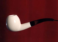 meerschaum pipe model 511